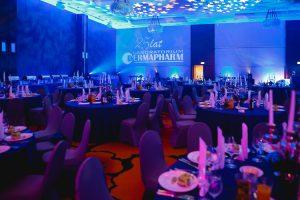 jubileusz agencja eventowa