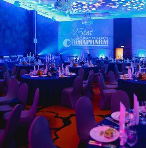 jubileusz - agencja eventowa