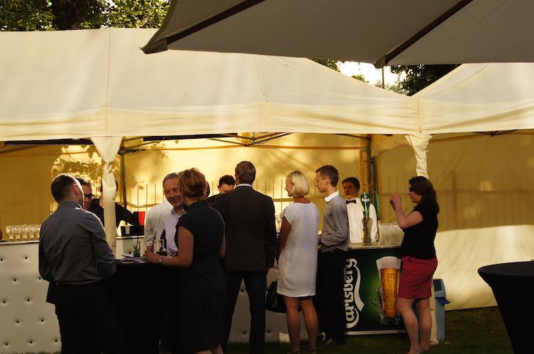 cocktail warszawa - agencja eventowa